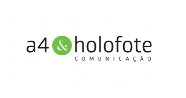 Logo Site Huntington