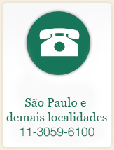 botao_saopaulo