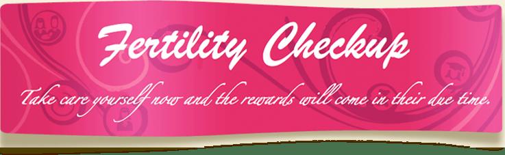 banner-check-up-fertilidade