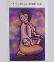 img-infertilidade