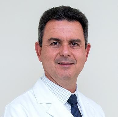 Dr. Eduardo Motta