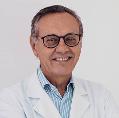 Dr. Paulo Serafini