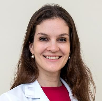 Dra. Claudia