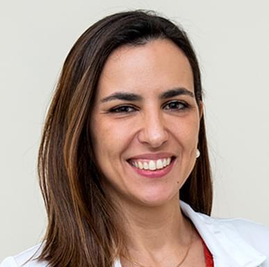 Fernanda Mastrocola