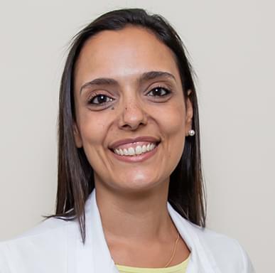 Flavia Torelli