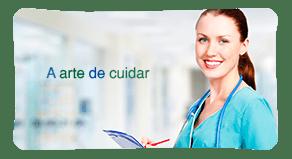 enfermeiras3