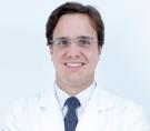 Dr. Thiago_NOVA
