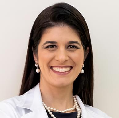 Ana Paula Aquino
