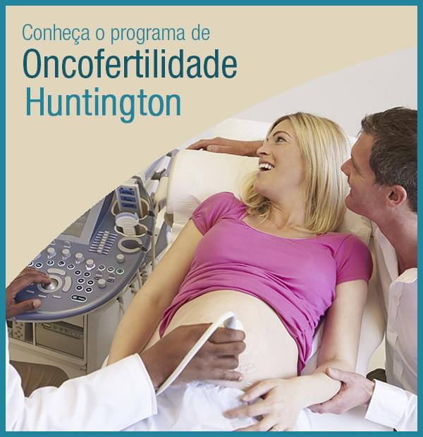 Oncofertilidade