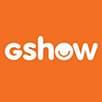 gshow-logo-300x225