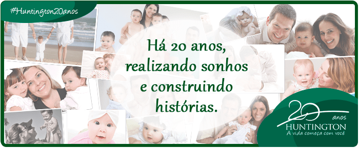 Banner 20anos_SITE_novas fotos_FINAL