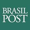 brasil post
