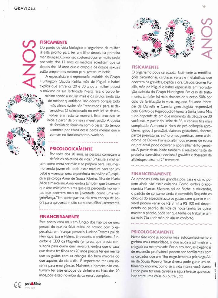 Revista Crescer (4)