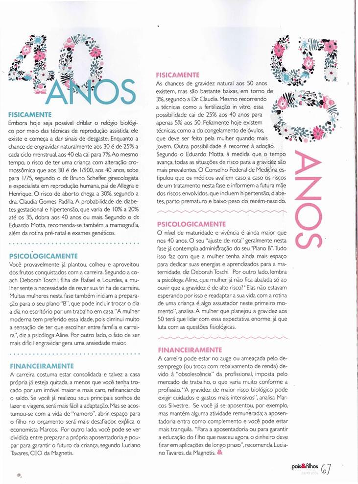 Revista Crescer (5)