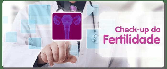Banner Check up da Fertilidade_3