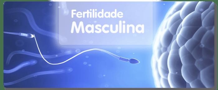 Banner Fertilidade Masculina_1