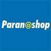 paranashop1