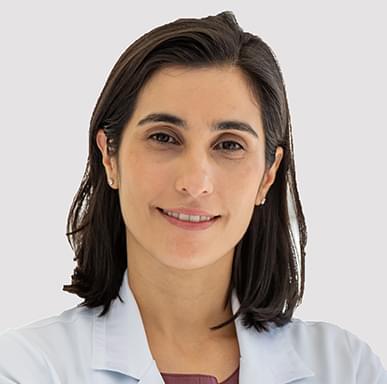 Ana Luiza Nunes
