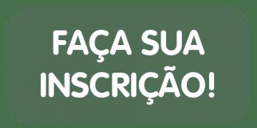 Botão_faça sua inscrição