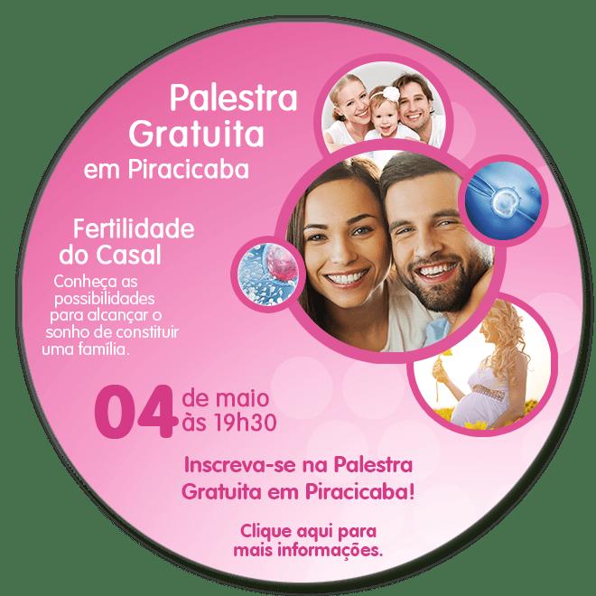 Pop-up_Palestra Casais_Abril