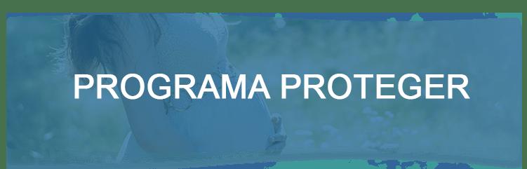 Programa Proteger