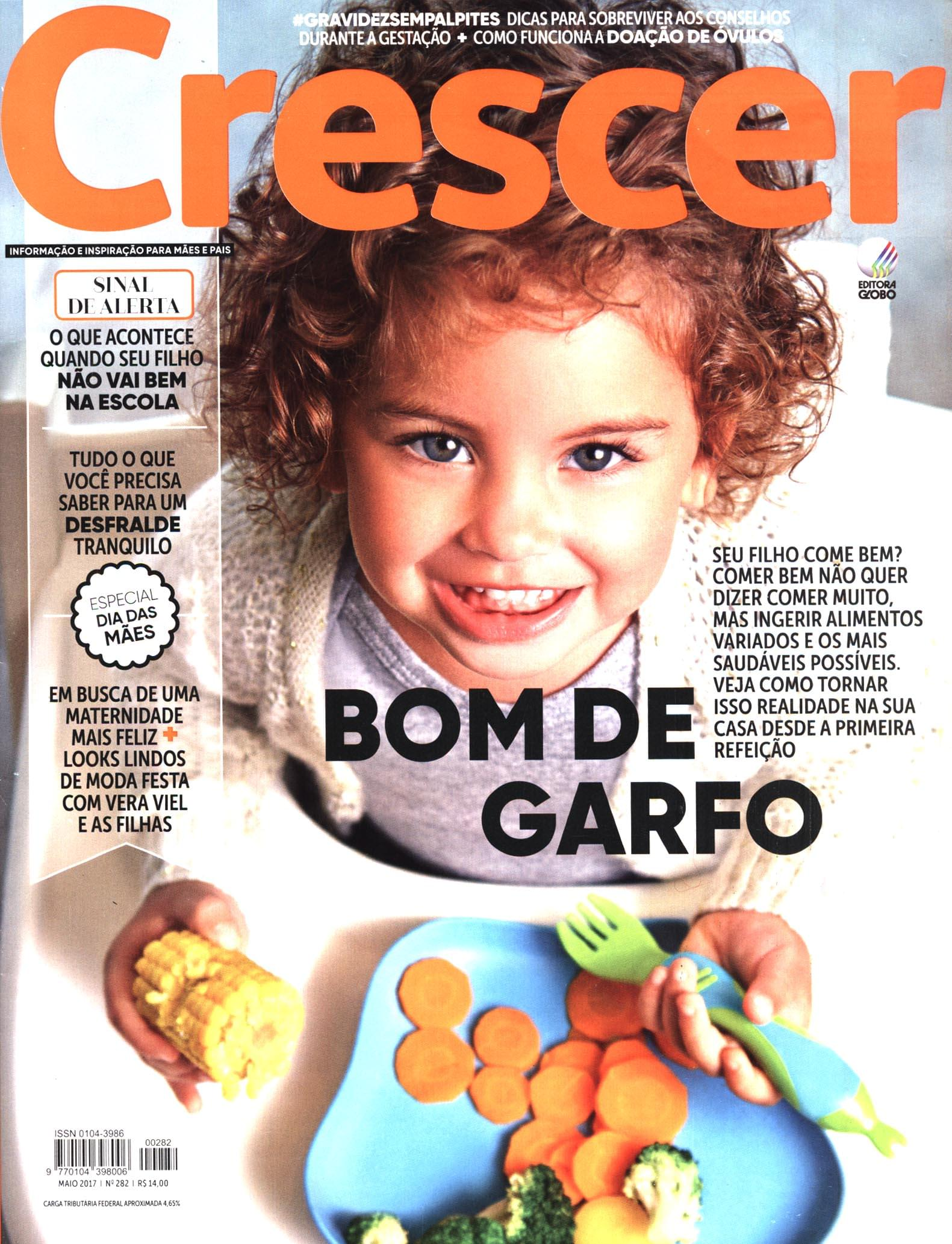 Revista Crescer (2)