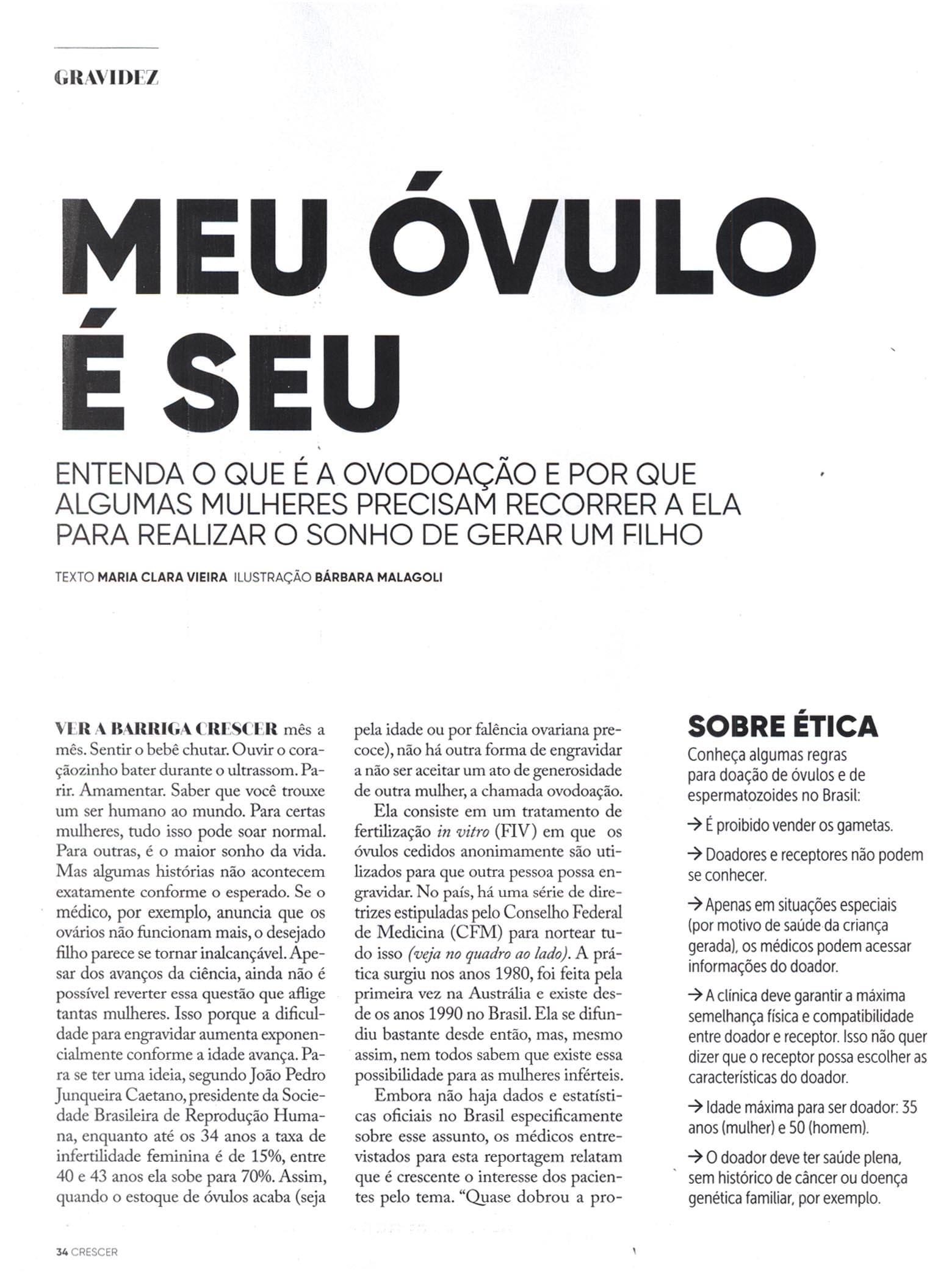 Revista Crescer (3)