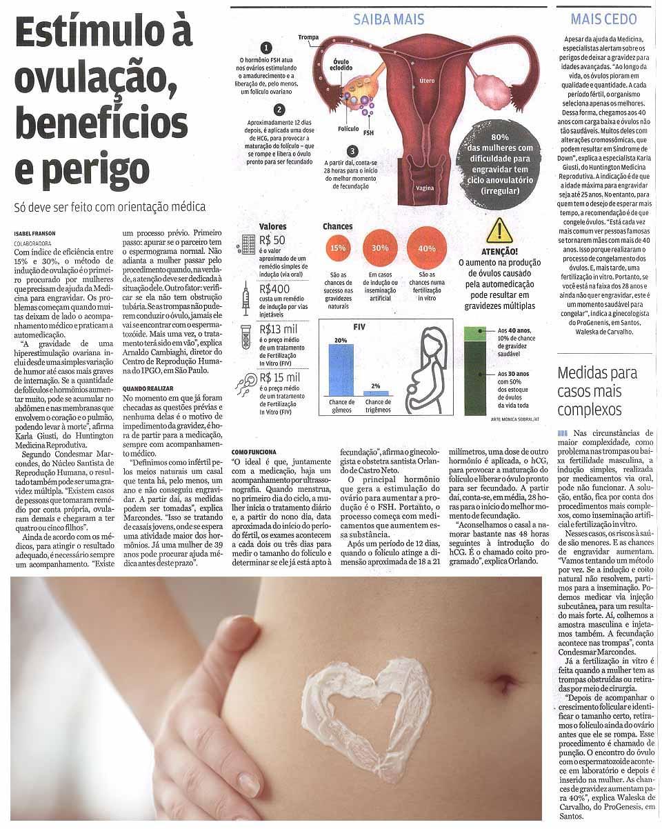 25_06 A Tribuna Santos pagA8
