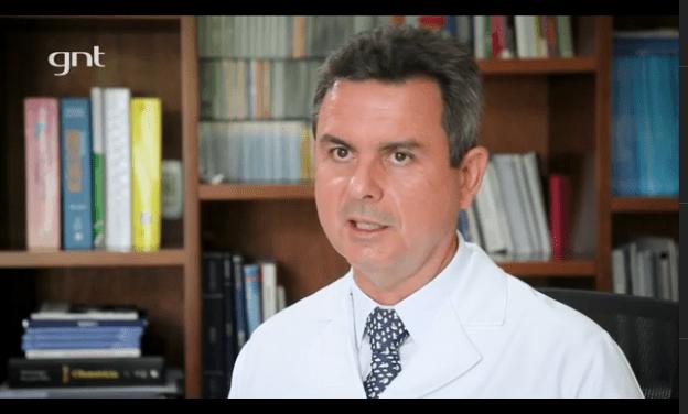 Dr. Eduardo