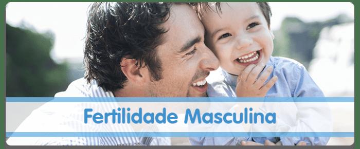 Fertilidade Masculina