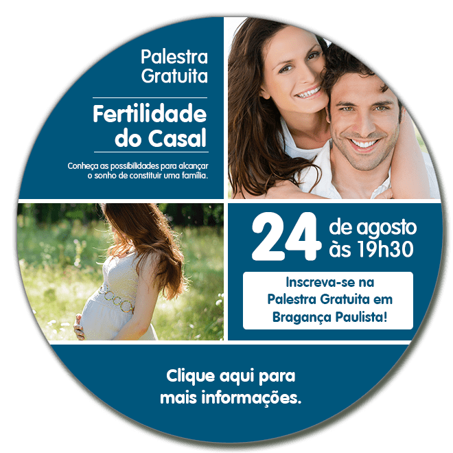 Pop-up_Palestra Casais_Agosto