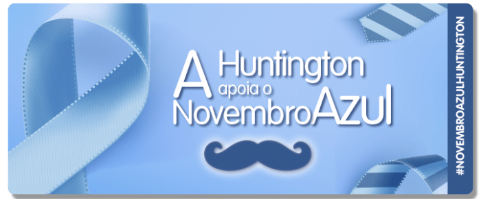 Banner Randomico_OutRosa