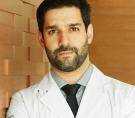 Dr. Rafael Lacordia