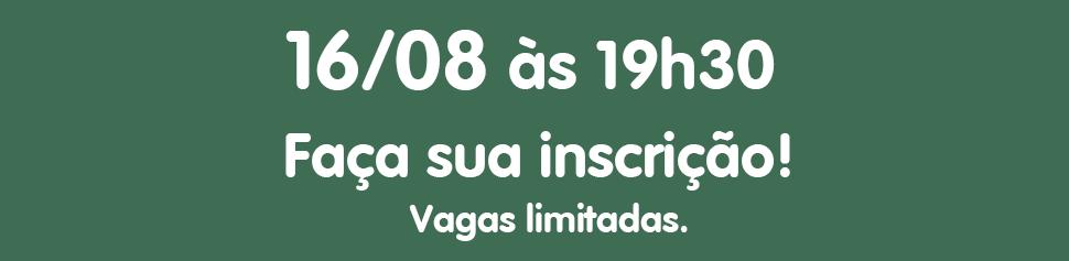 Meio de Página Infos_CAMP