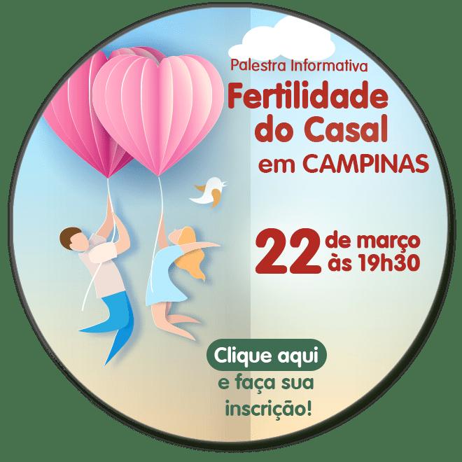 Pop-up_Palestra Campinas_22.03_FINAL
