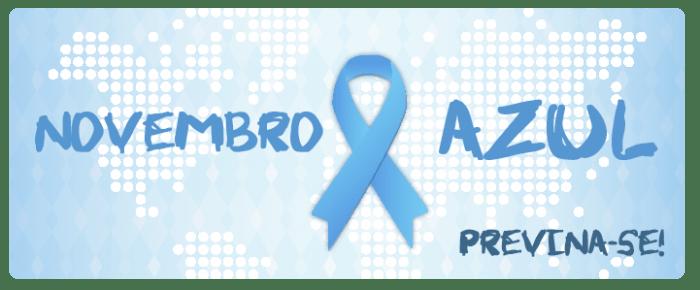 Banner Randomico_Site