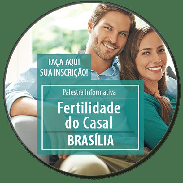Pop-up_Palestra Brasília_11.06_final