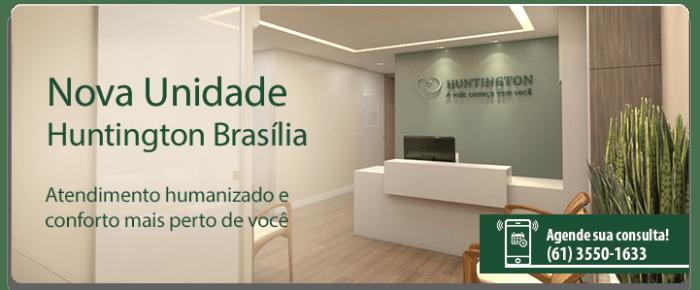 Brasília - FINAL
