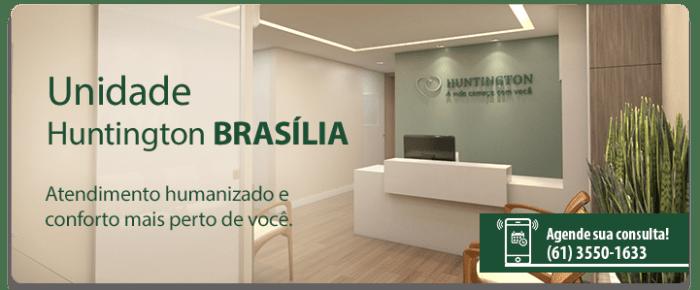 Brasília NOVO
