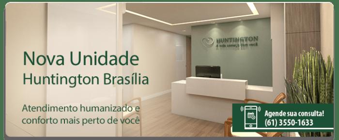 Brasília_FINAL