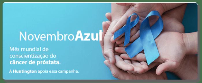 Banner Randomico_NovAzul2019_VFFFF