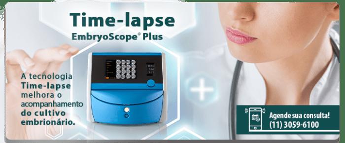 EmbryoScope_final