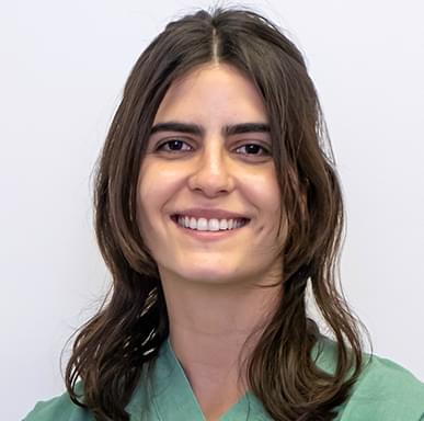 Isabel Oliveira