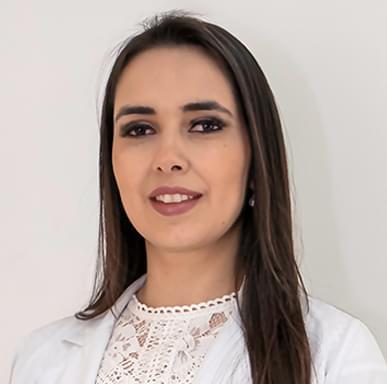 Amanda Marçal_2
