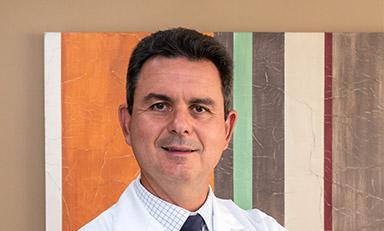 Eduardo Leme Alves da Motta