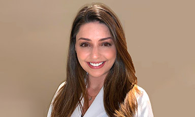 Ana Luiza Tavares