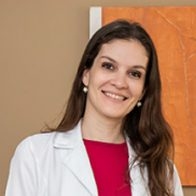Claudia Gomes Padilla
