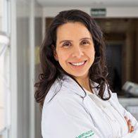 Maria Juliana Albuquerque