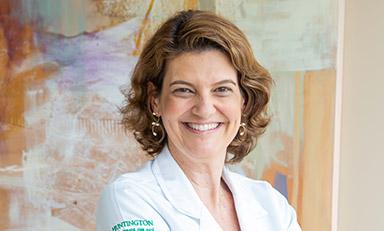 Michele Panzan