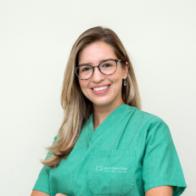 FABIANA MOURA NOVAES MENDEZ